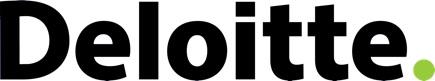 Deloitte_logo_black
