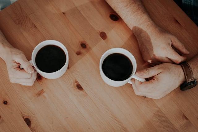 canada_coffee_at_home.jpg