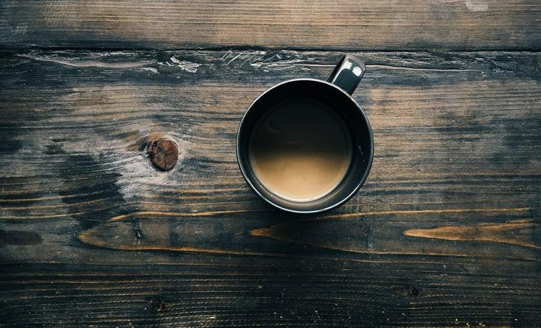 canada_coffeeshop.jpg