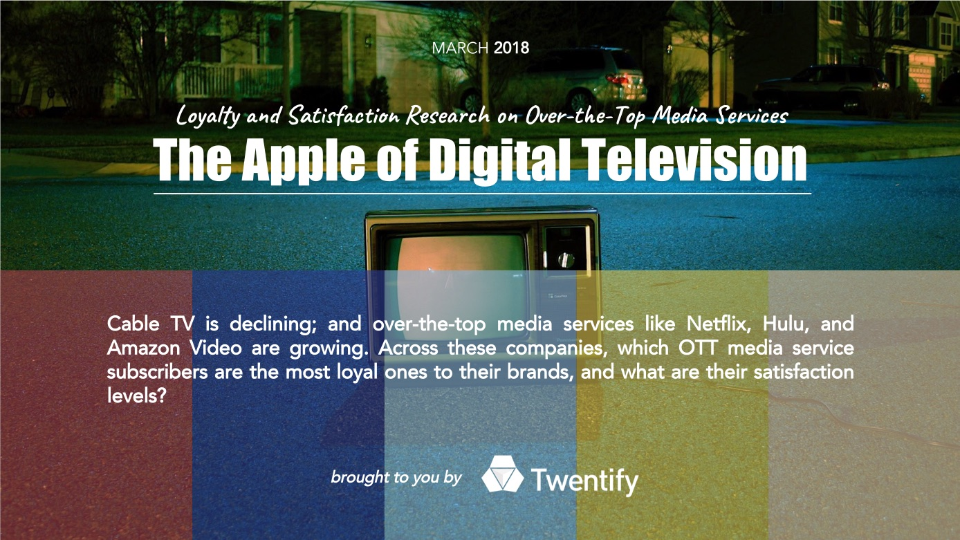 cover-apple_of_digital_television