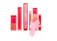 Book category ecommerce research in Turkey