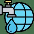 Dünya Su Günü Araştırması
