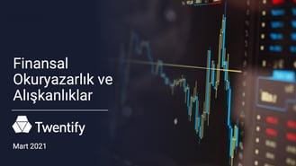 Finansal Okuryazarlık - Mart 2021_Kapak-1