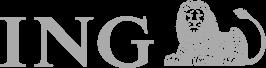 logo-ing_group