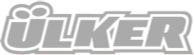 logo-ulker