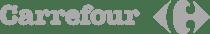 logo_carrefour