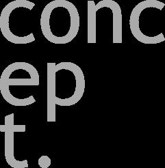 logo_concept