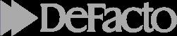 logo_defacto