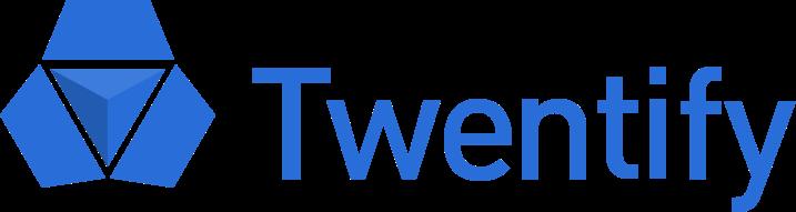 Twentify_Logo.png