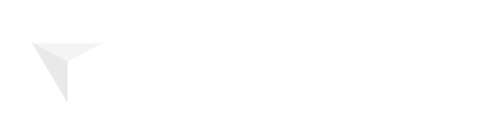 Twentify_Logo_White.png