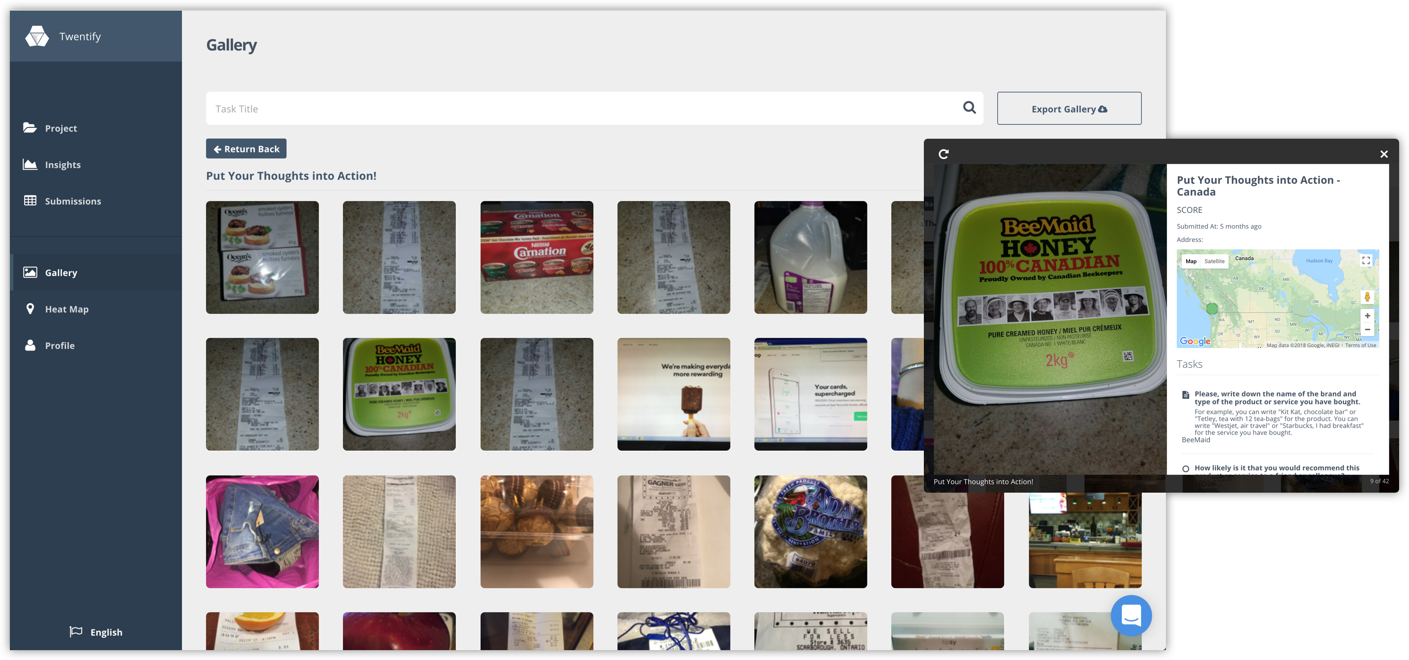 methodology_customer-dashboard_gallery.png