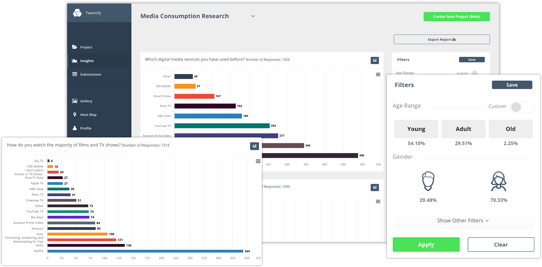 methodology_customer-dashboard_insights.png