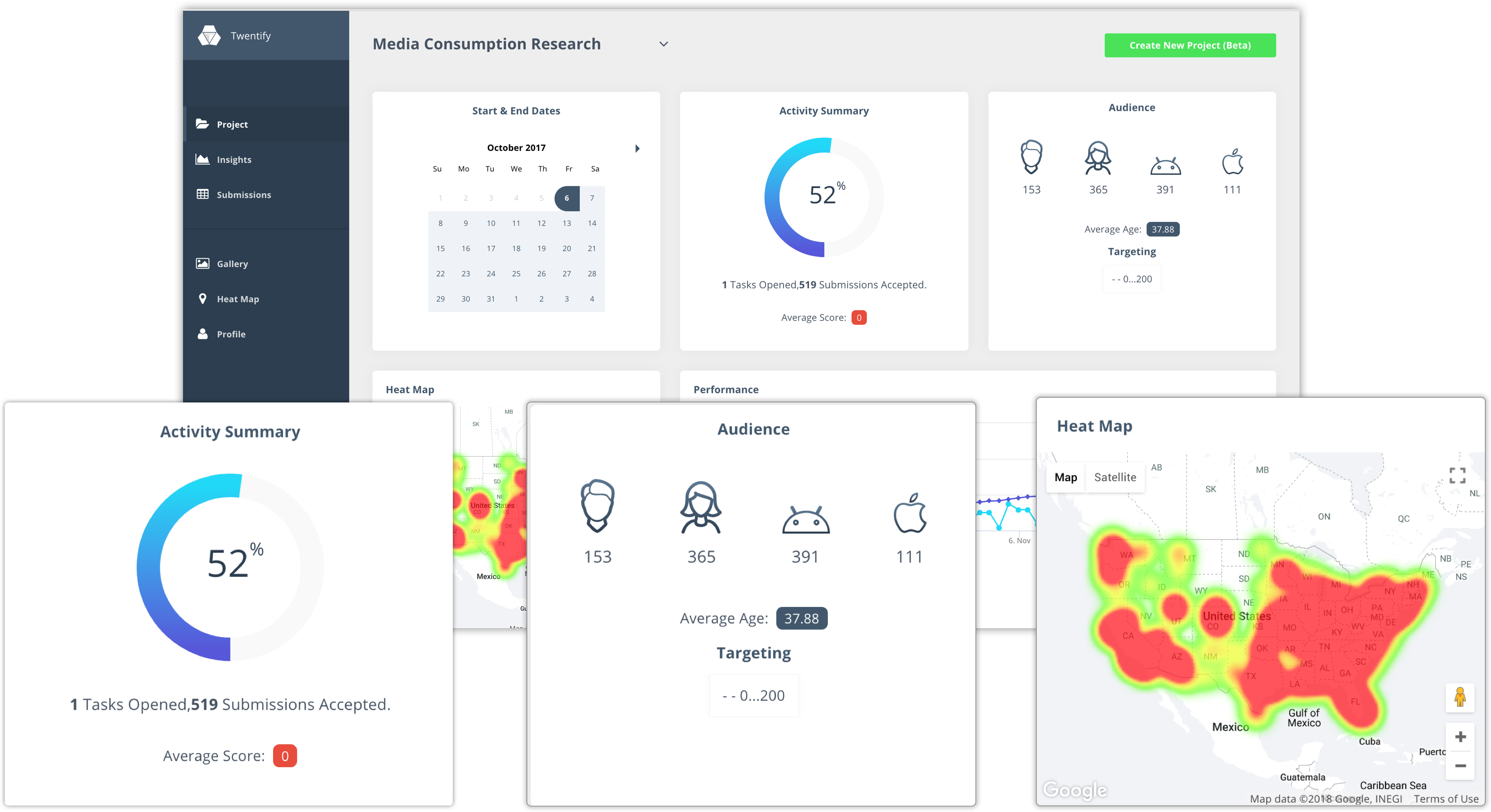 methodology_customer-dashboard_overview.png