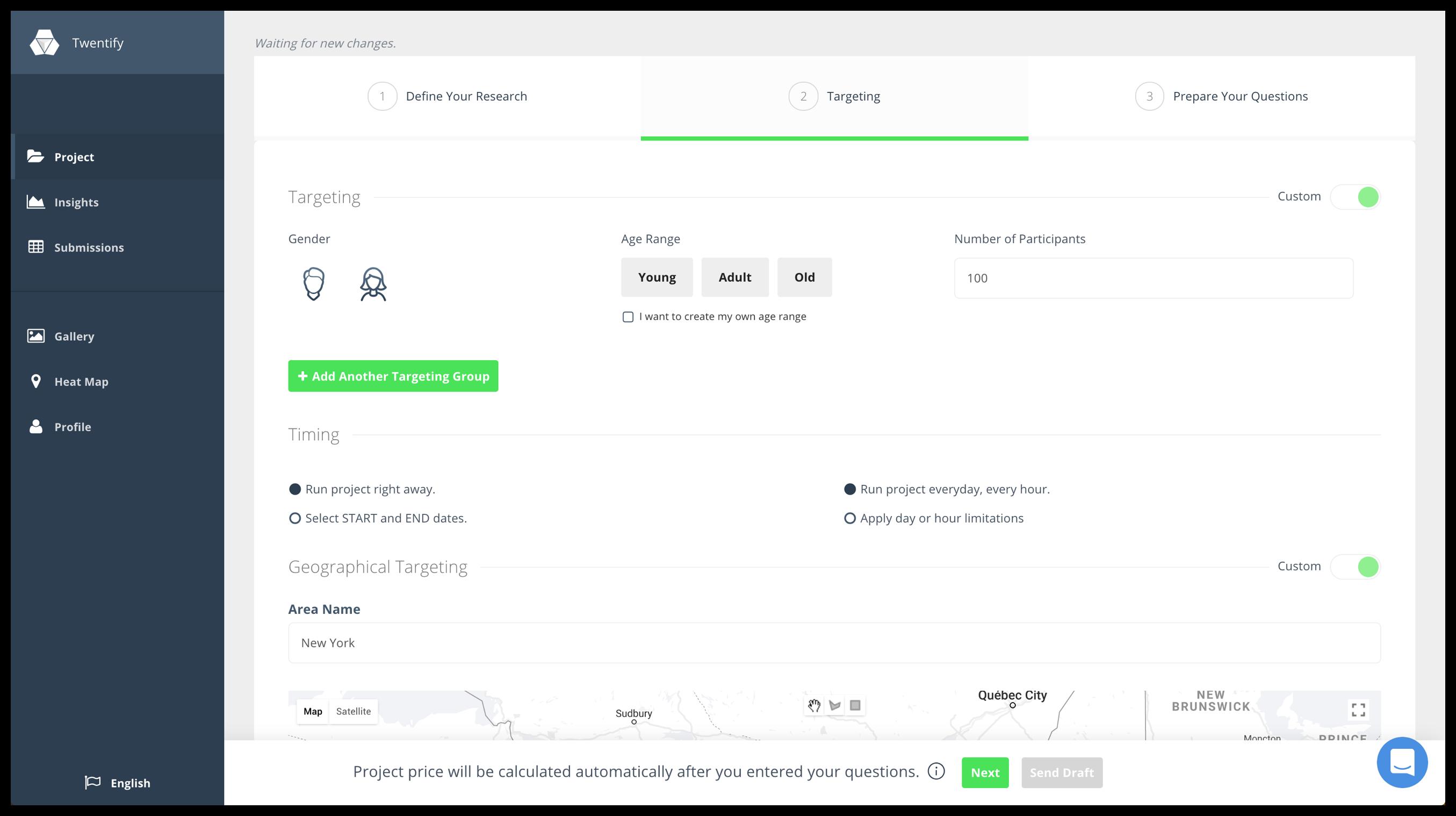 methodology_customer-dashboard_self-service.png