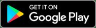 google-play-badge-en
