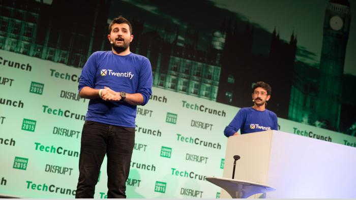 news_techcrunch-cover