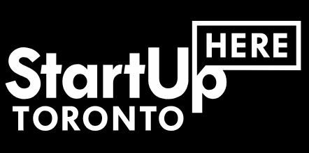 startuphere_toronto_logo