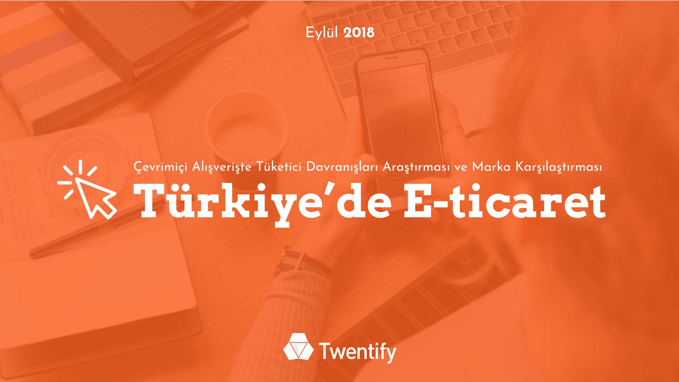 eticaret_cover-1