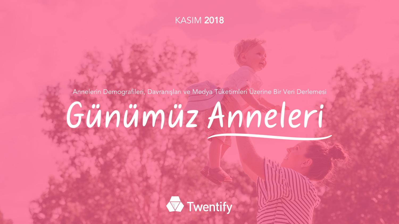 gunumuz_anneleri_cover