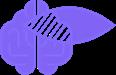 icon_brand-intelligence