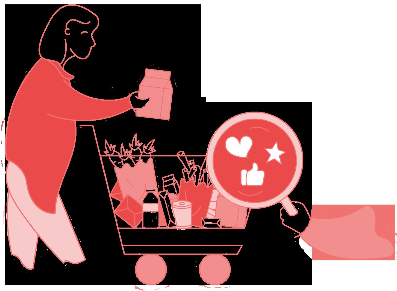 shopper_understanding.png