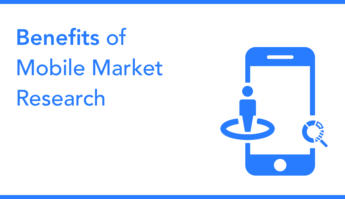 benefits_of_mobile_research_cover