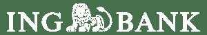 ing-bank-01