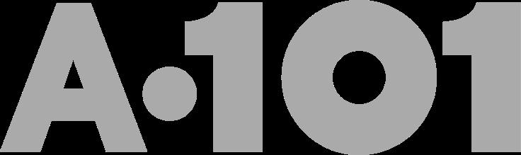 logo_a101