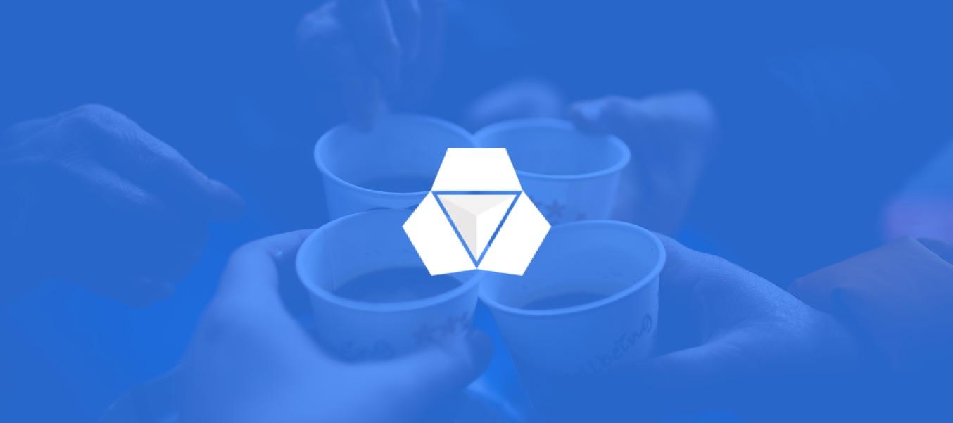 nps_bottom-logo