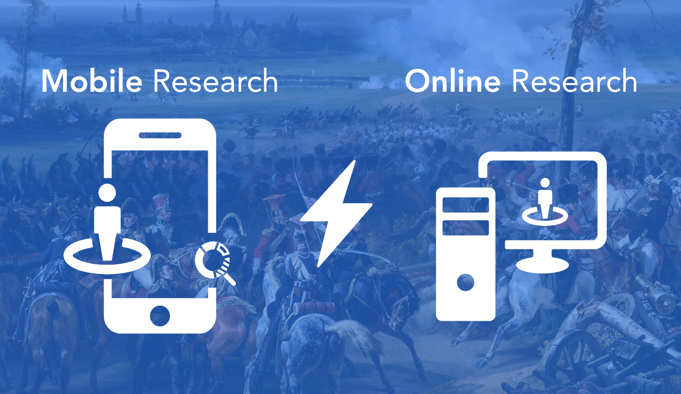 online_research_vs_mobile_research_cover