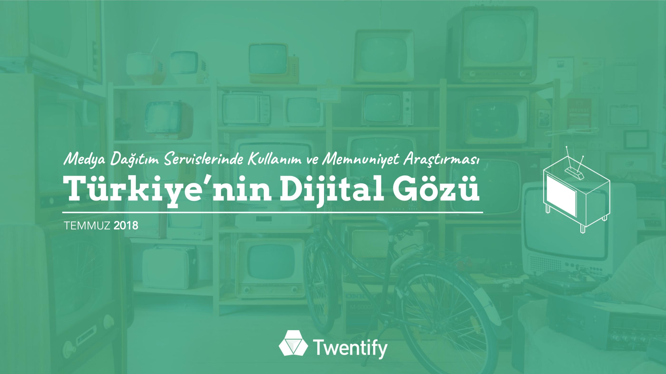 turkiyenin_dijital_gozu-cover