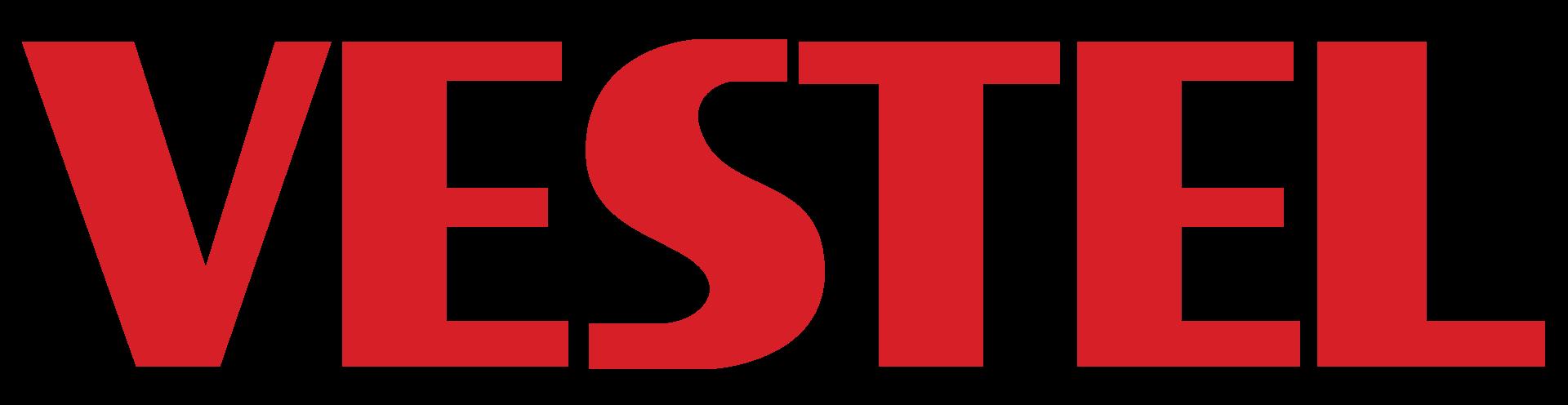 vestel-kirmizi-logo-buyuk